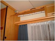 Klimaanlage Truma