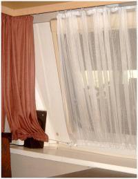 Fenster nachher